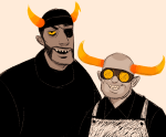 crossover essor team_fortress_2 trollified