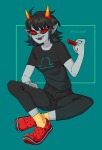 chalk ffc0cbcolor solo source_needed sourcing_attempted starter_outfit terezi_pyrope
