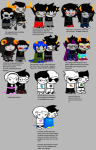 2spooky all_kids alpha_kids alternians aradia_megido benepla beta_kids black_squiddle_dress bloody_maryam breath_aspect breathalyzer dave_strider dead_shuffle_dress dirk_strider equius_zahhak eridan_ampora eriferi feferi_peixes gamzee_makara godtier guns_and_roses heir insane_clown_pussy jade_harley jake_english jane_crocker john_egbert kanaya_maryam karkat_vantas lance_armstrong minute_maid nepeta_leijon pumpkin_patch redrom rose_lalonde roxy_lalonde scourge_sisters shipping shipping_chart sollux_captor sprite_mode starter_outfit tavros_nitram terezi_pyrope vriska_serket wheelchair who_are_these_douchebags