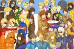 all_kids alpha_kids aradia_megido arms_crossed beta_kids breath_aspect crossover dave_strider davesprite dirk_strider dogtier equius_zahhak eridan_ampora gamzee_makara godtier heir hetalia huge jade_harley jake_english jane_crocker john_egbert karkat_vantas knight lawey light_aspect lord_english maplehoof nepeta_leijon rose_lalonde roxy_lalonde seer smuppets space_aspect sprite starter_outfit terezi_pyrope thief time_aspect vriska_serket witch word_balloon