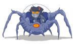 crossover earthbound fraymotif mother solo vriska_serket