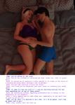 3d bed breedingduties casual deleted_source fpreg grimdorks john_egbert nsfwsource redrom rose_lalonde shipping text undergarments