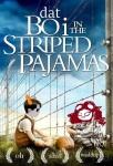 aradiasprite equius_zahhak image_manipulation parody poster sitting sprite steelcorridor the_boy_in_the_striped_pyjamas