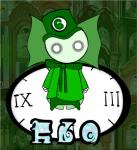 clock crossover diabetes die die-a-betes felt madoka_magica rabbitymonster solo