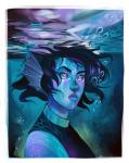 body_modification deleted_source fantroll kino solo underwater