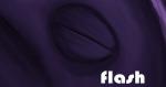 dragonmanx fluthlu solo