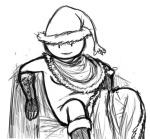 ace_dick holidaystuck kompepperochu problem_sleuth_(adventure) sitting solo undergarments