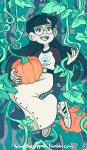jade_harley pumpkin reminders solo starter_outfit tetratheripper