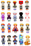 arquiusprite artificial_limb blood bro brobot crossover crown dirk_strider dreamself gainax gasmask godtier hamlet hard_gay hat heart_aspect humanized lil_cal lil_hal merfolk my_little_pony ninetydrops prince rule63 sendificator shakespeare sis solo sprite strong_outfit strong_tanktop tengen_toppa_gurren_lagann trickster_mode trollified