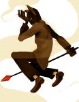 animal_ears bardofgrope dd draconian_dignitary smoking solo