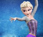 crossover disney frozen image_manipulation ollieope rose_lalonde solo velvet_squiddleknit