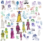 a_series_of_unfortunate_events animals aradia_megido art_dump bioshock blush cane couch crossover dancestors dream_ghost equius_zahhak eridan_ampora fantroll flowers food futurama gamzee_makara godtier heart high_horse house jade_harley john_egbert karkat_vantas kats_and_dogs left_4_dead legend_of_korra maid meenah_peixes metal_gear_solid metroid my_little_pony national_treasure nintendo pbj pokémon psidon's_trident psychonauts redrom shipping sleeping specialsari tavros_nitram the_legend_of_zelda time_aspect vriska_serket