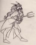 feferi_peixes psidon's_entente sketch solo wanka