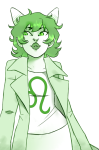 limited_palette nepetasprite sollay-b solo sprite