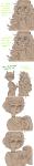 comic dirk_strider jade_harley kanaya_maryam shirobooty text twitter