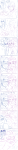 ? blush comic equius_zahhak eridan_ampora humanized reef seahorse shipping text word_balloon