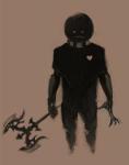 axe hb hegemonic_brute pleg solo