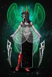 ancestors fanclass fancytier fernacular godtier solo space_aspect the_dolorosa weapon