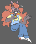 blodied feferi_peixes jewelry request solo
