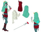 assassin's_creed character_sheet crossover dragonhead_cane sangcoon solo terezi_pyrope