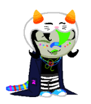 fashion image_manipulation native_source nepeta_leijon proxykitkat solo sprite_mode