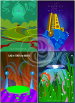explodinghye land_of_dew_and_glass land_of_quartz_and_melody land_of_tents_and_mirth land_of_thought_and_flow lands