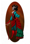 ancestors dragonhead_cane fashion formal neophyte_redglare profile skarita solo steampunk