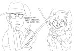 crossover dogtier hunting_rifle jade_harley team_fortress_2 text transparent wi-fu