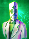 adelon30 crossover doc_scratch grim_fandango private_source solo