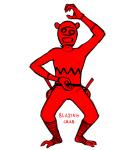 au karkat_vantas sickle solo super_sentai zellk zodiac_symbol