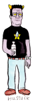 crossover faygo king_of_the_hill sam solo trollified