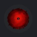 beat_mesa blimpgato land_of_heat_and_clockwork planets