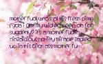 chilling_repartee dr-leonard-mccoy flowers gamzee_makara not_fanart text