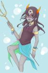 feferi_peixes justichii psidon's_entente solo trident underwater