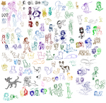 adventure_time aladdin animals aradia_megido art_dump barney beagle_puss bees blood blush carrying crossover crying dave_strider diamond dirk_strider disney dreamself equius_zahhak eridan_ampora eriferi fantroll feferi_peixes final_fantasy food gamzee_makara godtier half_ghost hat heart heavy_rain jade_harley jake_english jane_crocker john_egbert karkat_vantas kiss left_4_dead legend_of_korra maid marvel nepeta_leijon nintendo no_glasses on_stomach psychonauts redrom robot seeing_terezi shipping sitting smiling_eridan sollux_captor spacetime specialsari star_trek tavros_nitram terezi_pyrope the_avengers the_legend_of_zelda time_aspect trollified unknown_crossover wonk word_balloon
