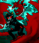 imp land_of_thought_and_flow solo sonschmarn spear_cane strife terezi_pyrope underlings