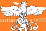 arijandro fanlusus fantroll godtier hope_aspect knight lusus text weapon