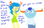 crossover disney inside_out pixar pixel-bird tavros_nitram text vriska_serket