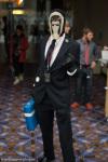cosplay crossover equius_zahhak real_life skylar solo team_fortress_2