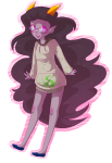 aspect_hoodie cakes-and-carpets feferi_peixes life_aspect solo transparent