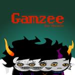 ashdenej crossover eridan_ampora gamzee_makara image_manipulation no_glasses ohgodwhat queen sober_gamzee tavros_nitram text