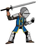 cannibal-sarracenian crossover dark_souls fandomstuck solo sprite_mode weapon