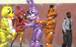 3d actual_source_needed crossover five_nights_at_freddy's gmod inexact_source lemmy_telya meme parody source_needed sourcing_attempted