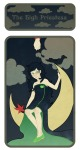 3_in_the_morning_dress artist_collaboration asherdashery clouds huge jade_harley solo tarot watchfob