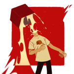 blood decapitation dirk_strider kang0-0a panel_redraw solo