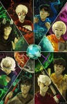 all_kids alpha_kids beta_kids book breath_aspect crocker_war_fork dave_strider dirk_strider dogtier godtier golden_guns heart_aspect heir hope_aspect jade_harley jake_english jane_crocker john_egbert kf1n3 knight land_of_crypts_and_helium land_of_frost_and_frogs land_of_heat_and_clockwork land_of_light_and_rain land_of_mounds_and_xenon land_of_pyramids_and_neon land_of_tombs_and_krypton land_of_wind_and_shade life_aspect light_aspect maid page perfectly_generic_object prince rogue rose_lalonde roxy_lalonde seer skaia space_aspect time_aspect timetables unbreakable_katana void_aspect witch