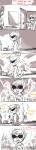 animal_ears animalstuck bro comic dave_strider huge minjing text