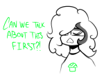 crossover fandomstuck mr._melancholy solo text vinesauce