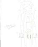 aradia_megido cairo_overcoat dead_aradia mspandrew sketch solo