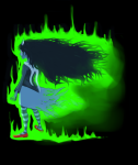 back_angle caitlin dogtier godtier grimbark highlight_color jade_harley solo witch